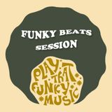 Funky Beats Session
