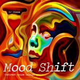 Mood Shift - Abstract House Lounge Mix (2016)