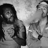 Big Youth Ultimate Mix