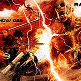 Raphael Mad - The Relatif Show 023