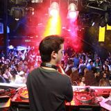 David Loop - Sesión Latin House/Pachanga Enero (24-1-2012)