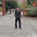 Việt Mix - Cuộc Vui Cô Đơn - Anh Thấy Em Bên Người Ấy Ft 1 Bước Yêu Vạn Dặm Đau - Huy Quẩy Remix