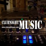Dennis R - Live at Clubnightmusic.com