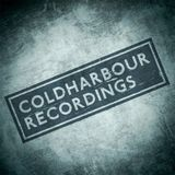 Coldharbour Mix