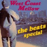 West Coast Mellow 1