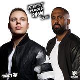 DJ White-T & Dragon D. Show Volume 4