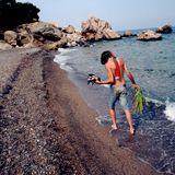 Chios (JosefKlimt Mix)