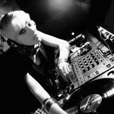 Monica Soldan - Contemporary Disco-House