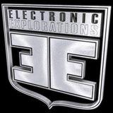 Ade Fenton - Electronic Explorations