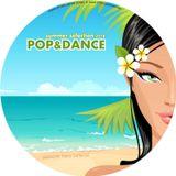 Pop & Dance Selection Summer '18