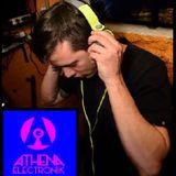 Athena Electronik Podcast - Mitidieri.