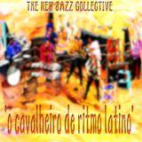 O Cavalheiro De Ritmo Latino - TNJC