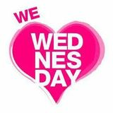 """""""We Love Wednesdays"""" With Lady Blessed Geee"""