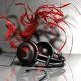 *CrAzY* Club Mix!!!! Say PaRtY!!! DJ JCSwagg