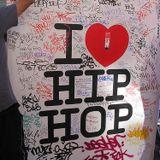 SketchyHipHop-WithABrokenHipAndADodgyHop - 2011