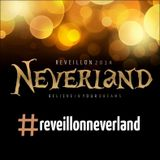 B.GueHARD - DJ SET - [Preview] #ReveillonNeverland - G.House