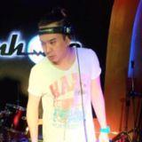 DJ Danny M V.7 4_9_15