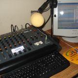Programa Frequência de Classe 26 - Produção Gideone Rosa - Rádio Ideias