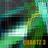 Quartz 3