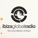 Fabio Neural_Ibiza Global Radio January 2018 week 3