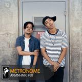 Metronome: ARMNHMR