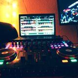 DnB Mega mix vol.5