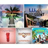 Blaka Blaka Show 16-07-2019 Mix