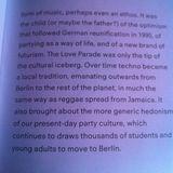 set subland berlin 19.09.2014
