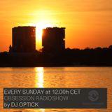 Dj Optick - Obsession - Ibiza Global Radio - 29.04.2018