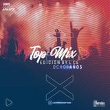 Cumbias Mix Top Mix - Steel VDj LCE
