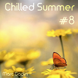 Chilled Summer