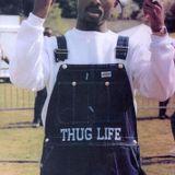 Hip-hopski