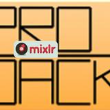Progressive mix live