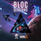 Bloc Sessions with Sahil Madaan