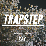 TRAPSTEP (Trap with Dupstep /w Hip Hop & Pop Minimixes)