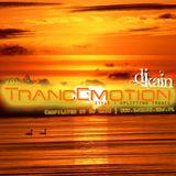CARLLO LUQA DJ - TrancEmotion 2011 [Uplifting Trance]