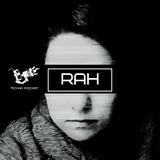 RAH - BLITZ Podcast 061