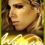Wanessa Camargo - Sticky Dough (Vyper Club Mix)