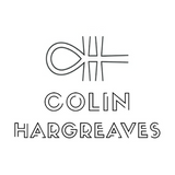 www.soundcloud.com/dj-colin-hargreaves - Colin Hargreaves - The House Grind EP. 76
