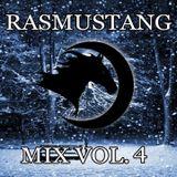 Rasmustang Mix Volume 4
