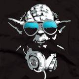 """""""Run the Trap, you must!""""  (Master Yoda, 2015)"""
