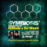 Symbiosis Pt. 2 (w/ DJ Shunt)