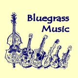Brooklands Country 12 June 2017 - Bluegrass Heaven