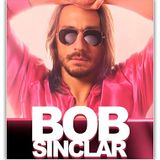 Bob Sinclair Set Tribute by DJ Freedom BR