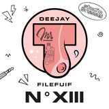 FILEFUIF XIII (Xmas)