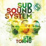 SPECIALE SUD SOUND SYSTEM (SALENTO NIGHT LIVE)
