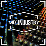 JAXON K - MIX INDUSTRY