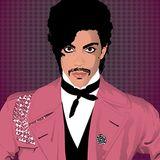 Prince - Monográfico parte 1 - F.31