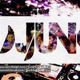 G.M. -DJ JUNK R&B classics-
