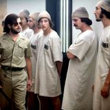 Episode Two: The Stanford Prison Experiment (2015)